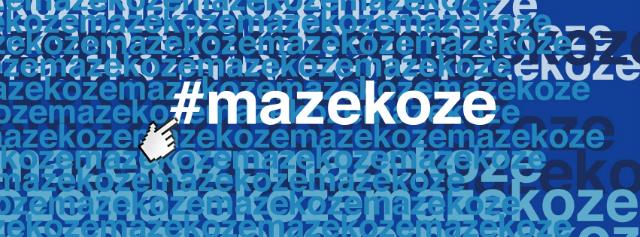 s_acp_mazekoze_click
